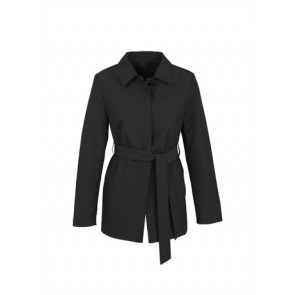 Biz Collection Ladies Studio Trench