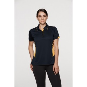 Aussie Pacific Ladies Tasman Polo