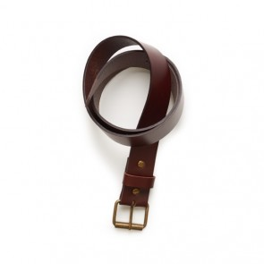 AS Colour Men's Leather Belt