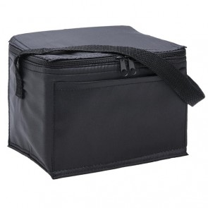 Artic Cooler Bag