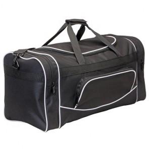Legend Ranger Sports Bag