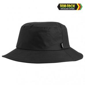 Legend Vortech Bucket Hat