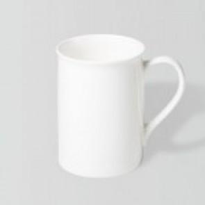 Lexian Porcelain Cup