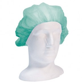 Lincon Bouffant Hair Net 21 Inch