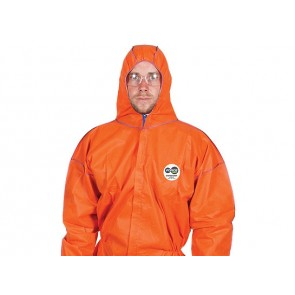 Force360 Force360 Defender Type 5,6 Disposable Coverall