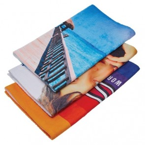 Legend Sublimation Sports Towel