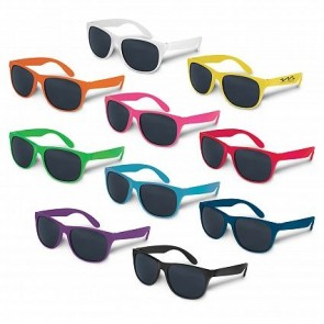 Malibu Basic Sunglasses - All Colours
