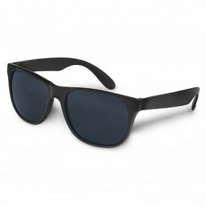 Malibu Basic Sunglasses