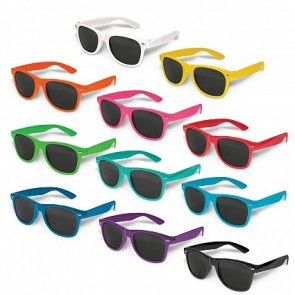Malibu Premium Sunglasses - All Colours