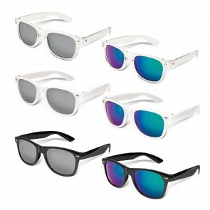 Malibu Premium Sunglasses - Mirror Lens All Colours