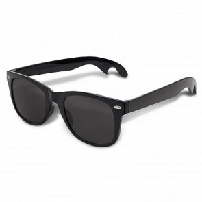 Malibu Sunglasses Bottle Opener