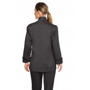 Chef Works Marbella Women's Chef Jacket