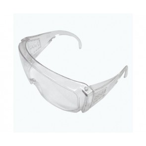 Medical Safety Googles