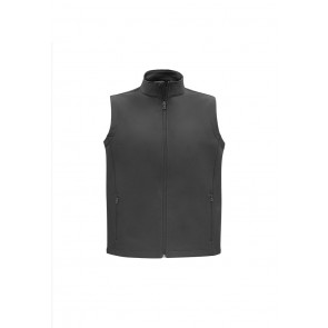 Biz Collection Men's Apex Vest