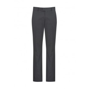 Biz Collection Men's Barlow Pant