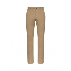 Biz Collection Mens Lawson Chino Pant