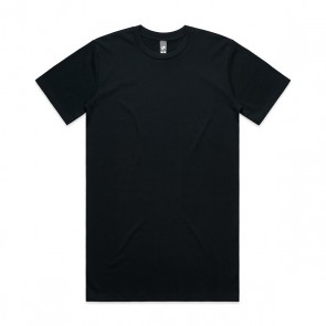 AS Colour Men's Classic Plus Tee