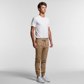 AS Colour Men's Cuff Pants