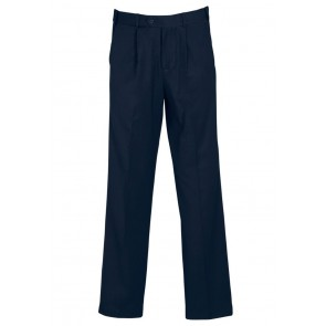 Mens Detroit Pant - Navy