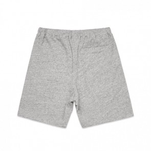 AS Colour Men's Fleck Track Shorts