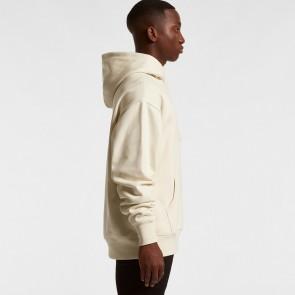AS Colour Men's Heavy Hood