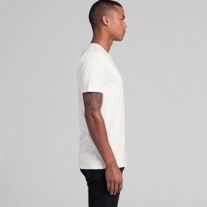 AS Colour Men's Organic Tee - Unisex Product