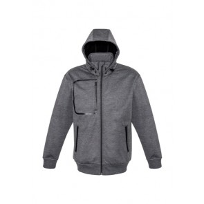 Biz Collection Men's Oslo Jacket