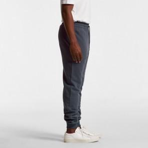 AS Colour Men's Premium Track Pants