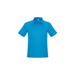 Biz Collection Men's Profile Polo Shirt