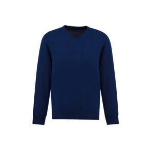 Biz Collection Men's Roma Pullover