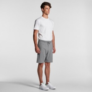 AS Colour Men's Stadium Shorts