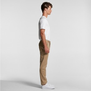 AS Colour Men's Standard Pants