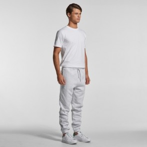 AS Colour Men's Surplus Track Pants