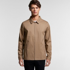 AS Colour Men's Union Jacket