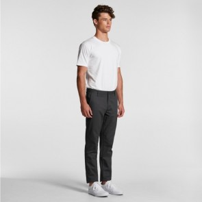 AS Colour Men's Work Pants