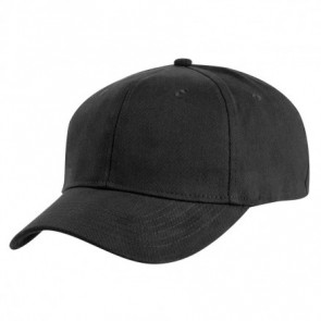 One Fit Cap