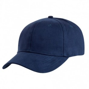 One Fit Cap - Navy