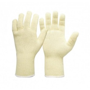 Glove Liner Kevlar®Shell Cut 3 P438