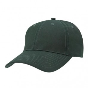 Legend Poly Viscose Cap