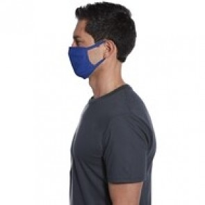 Port Authority Cotton Knit Face Breathing Apparatus(5 Pack)