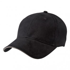 Legend Premium Soft Sandwhich Cap