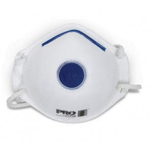 Pro Choice P2 Respirator with Valve