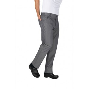 Chef Works Professional Men's Lite' Chef Pants