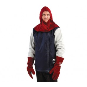 PyroMate Welding Hood