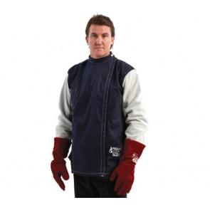 Pyromate Welding Jacket