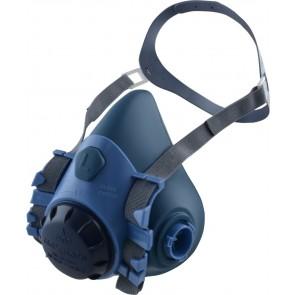Maxisafe Half Mask Silicone Chemical Kit