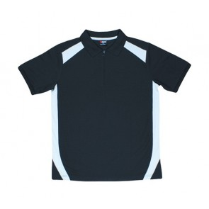 Ramo Men's Breathable Cool Best Polo