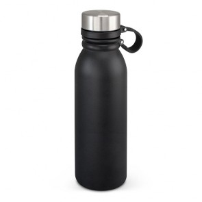 Renault Vacuum Bottle 600ml