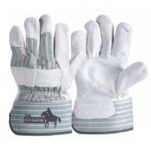 Roustabout Glove - Cut 2