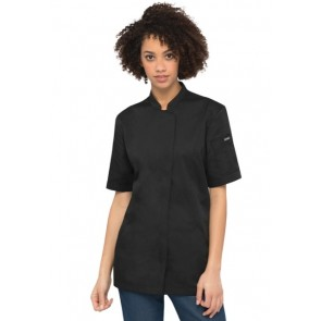 Chef Works Roxby Womens Chef Jacket